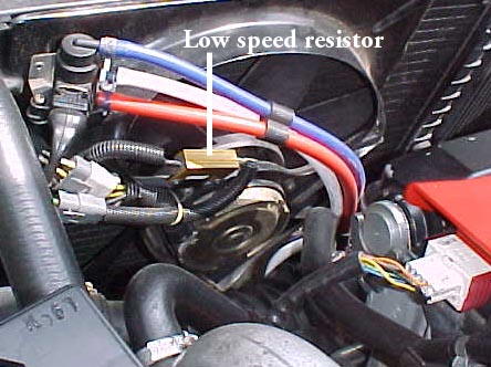 R s 1 as well Dual Battery Wiring Diagram furthermore Showthread moreover How To Replace An Electronic Control Board In A Window Air Conditioner together with Tgb atv. on fan wiring diagram