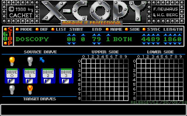 xcopy1.2-880830en.png